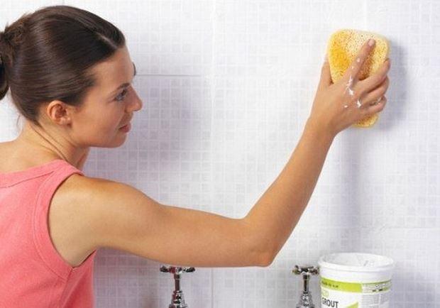 Các trường hợp nên sử dụng sơn nội thất dễ lau chùi