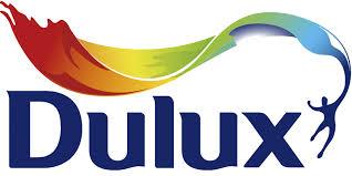 Bảng giá sơn Dulux 2019