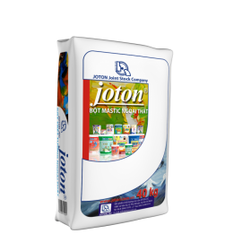 Bột bả ngoại thất Joton (40kg và 5kg)