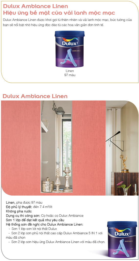 ambiance-special-effects-linen