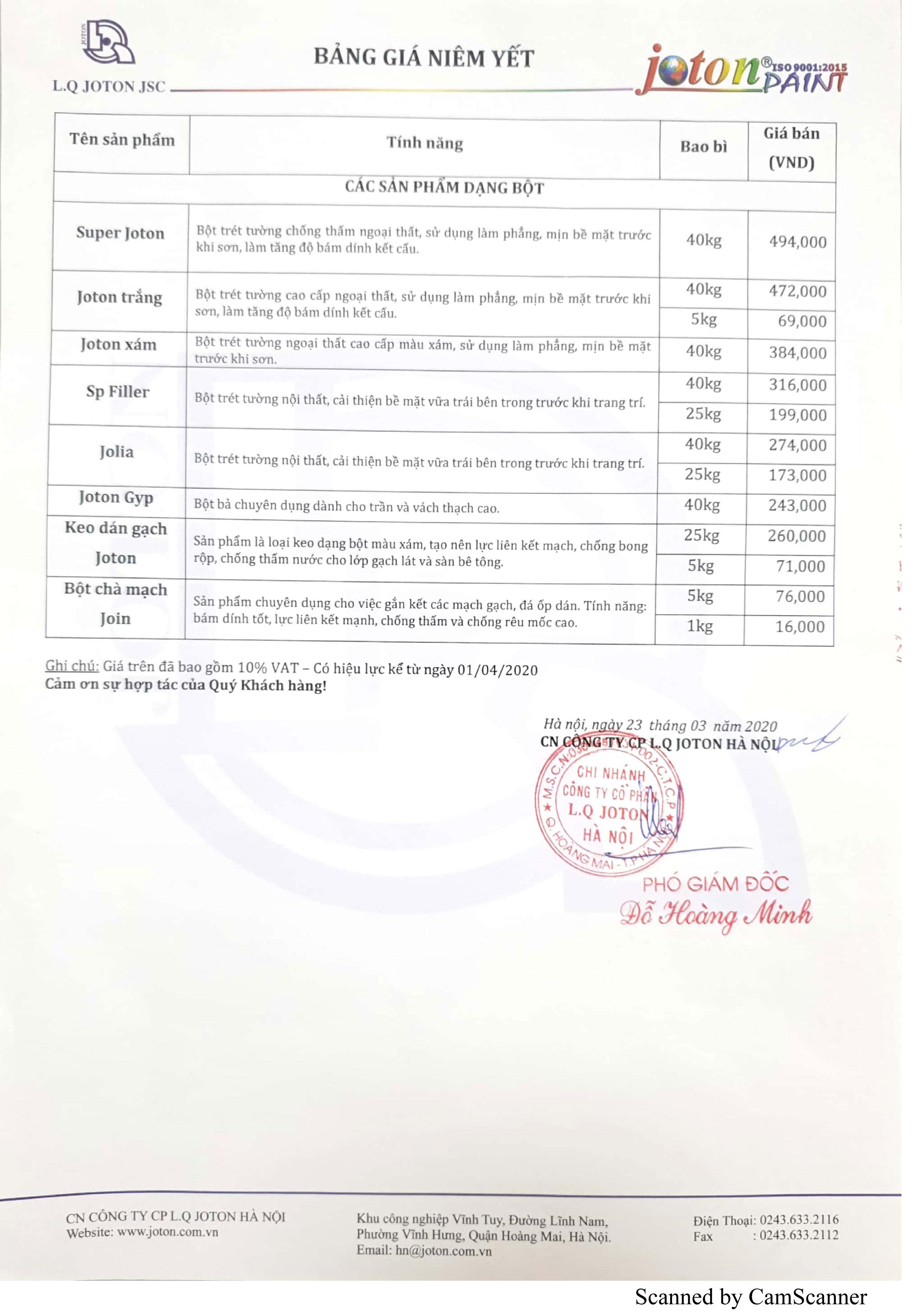 bao-gia-joton-5-2020-3