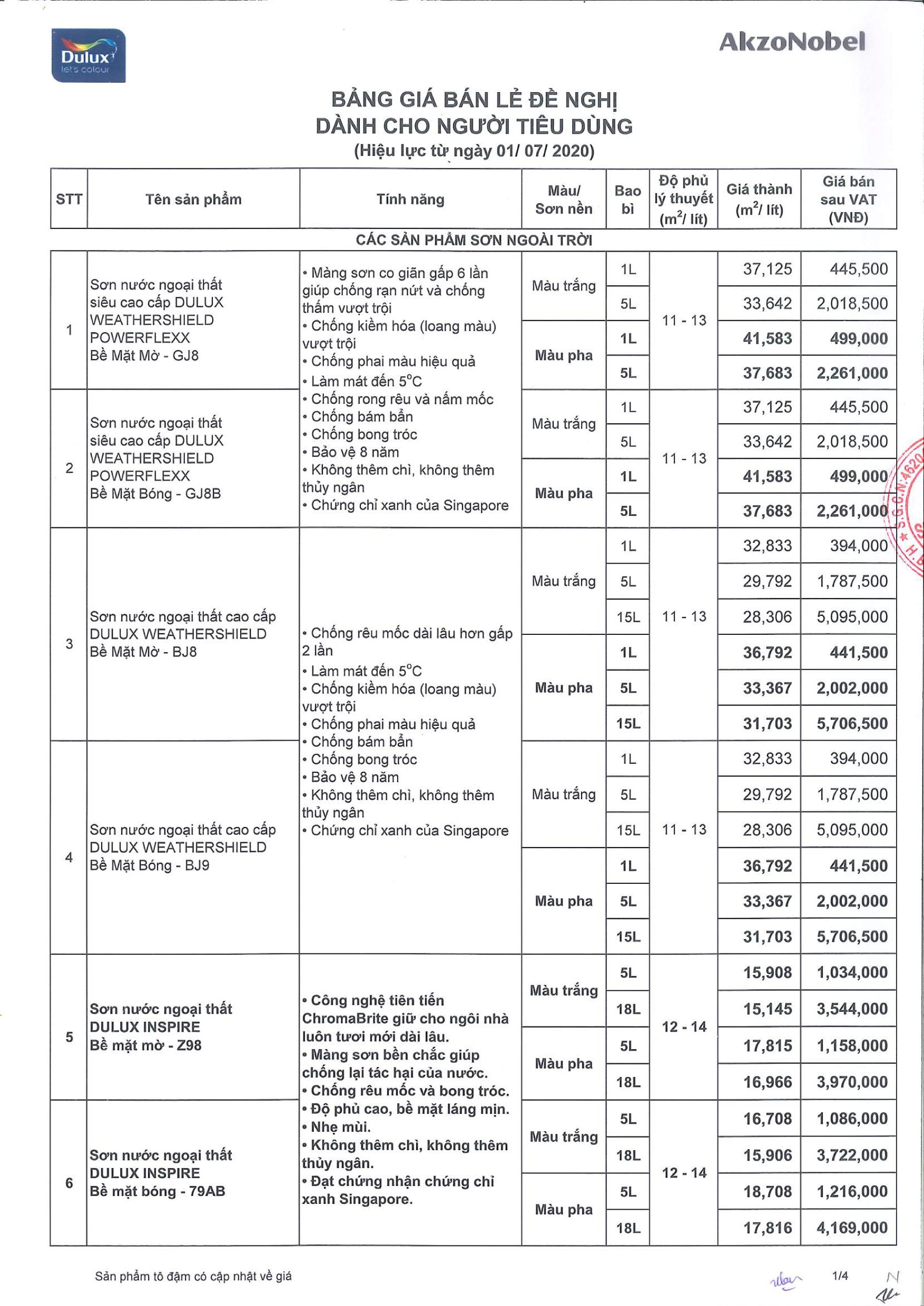 bao-gia-son-dulux-dan-dung-thang-7-2020-1