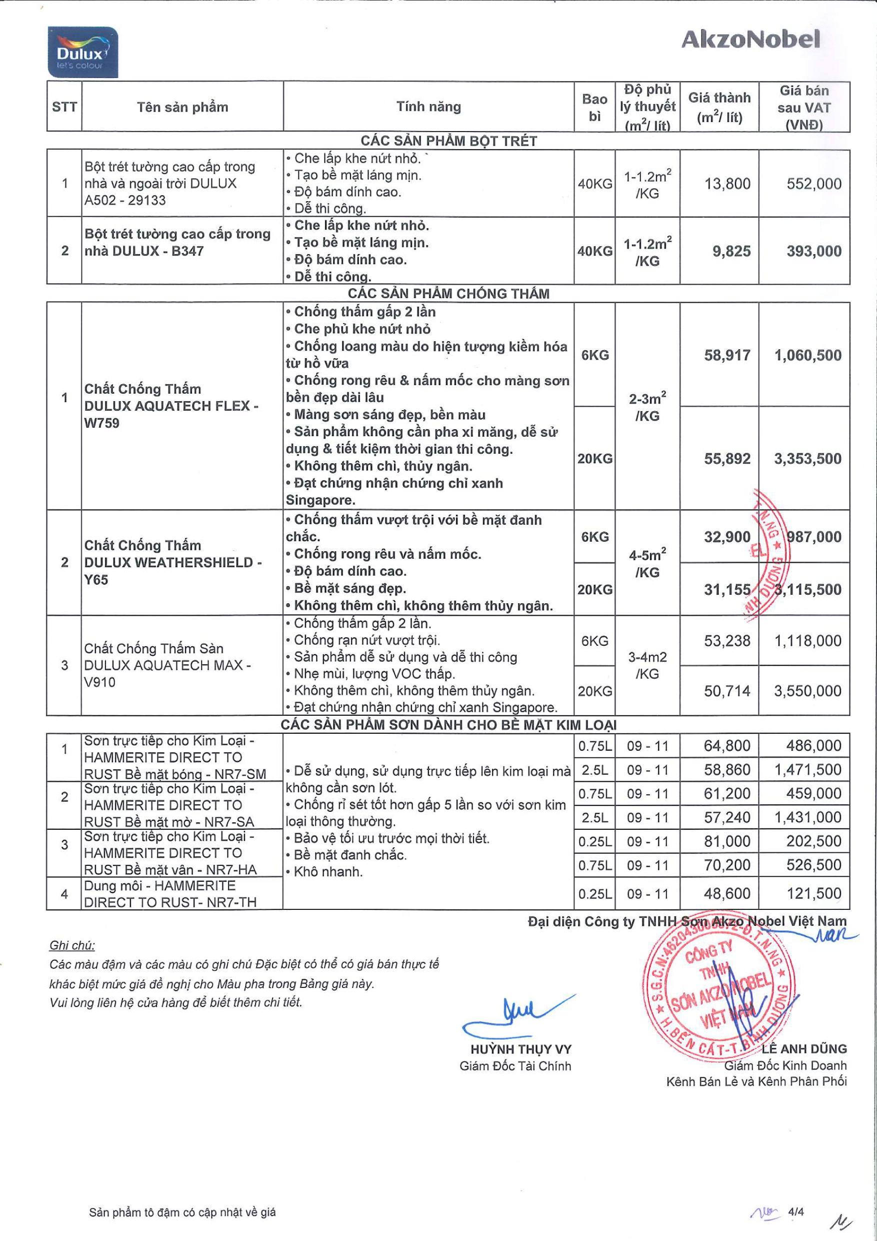 bao-gia-son-dulux-dan-dung-thang-7-2020-4