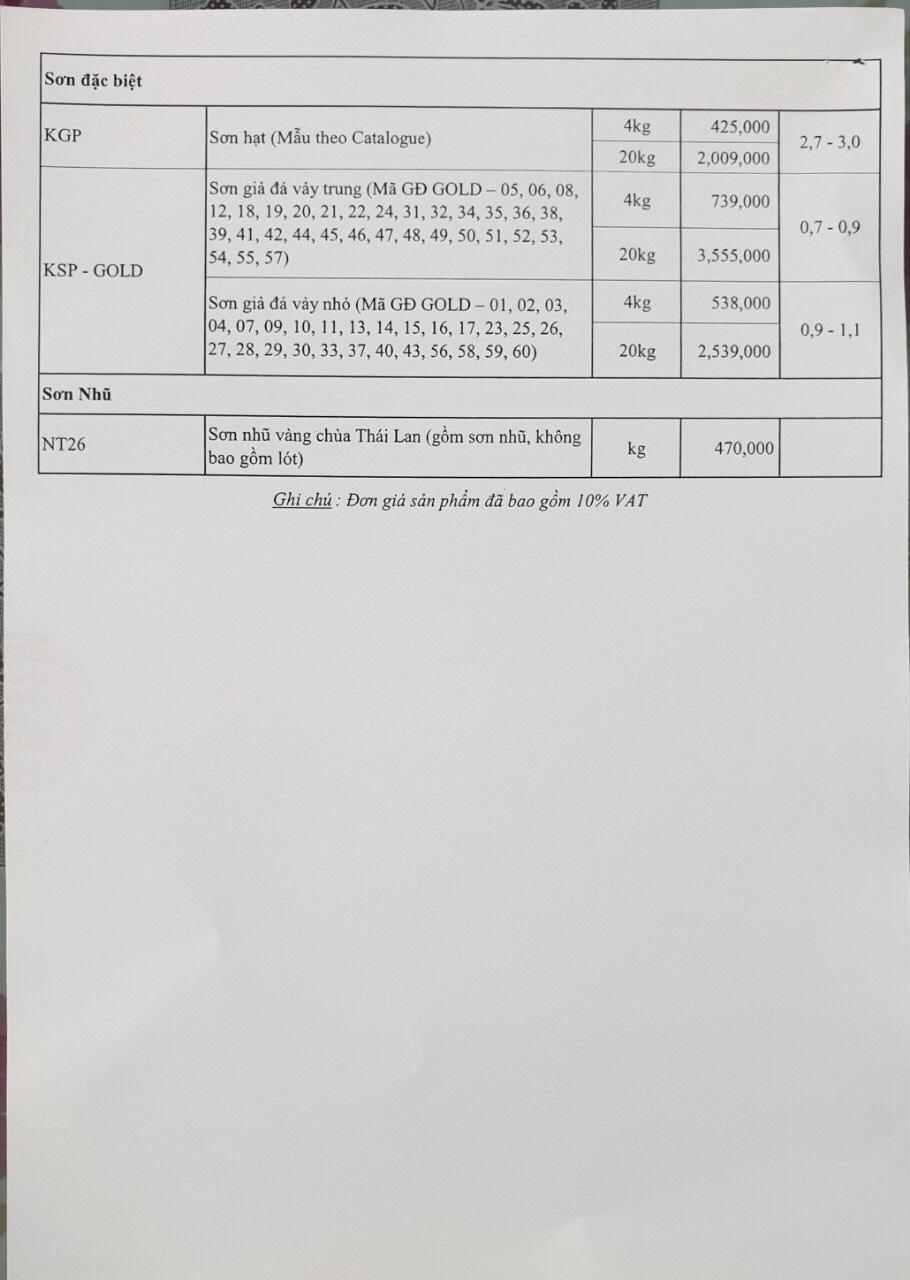 bao-gia-son-kova-7-2020-4