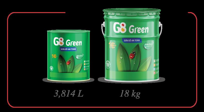 g8-green1