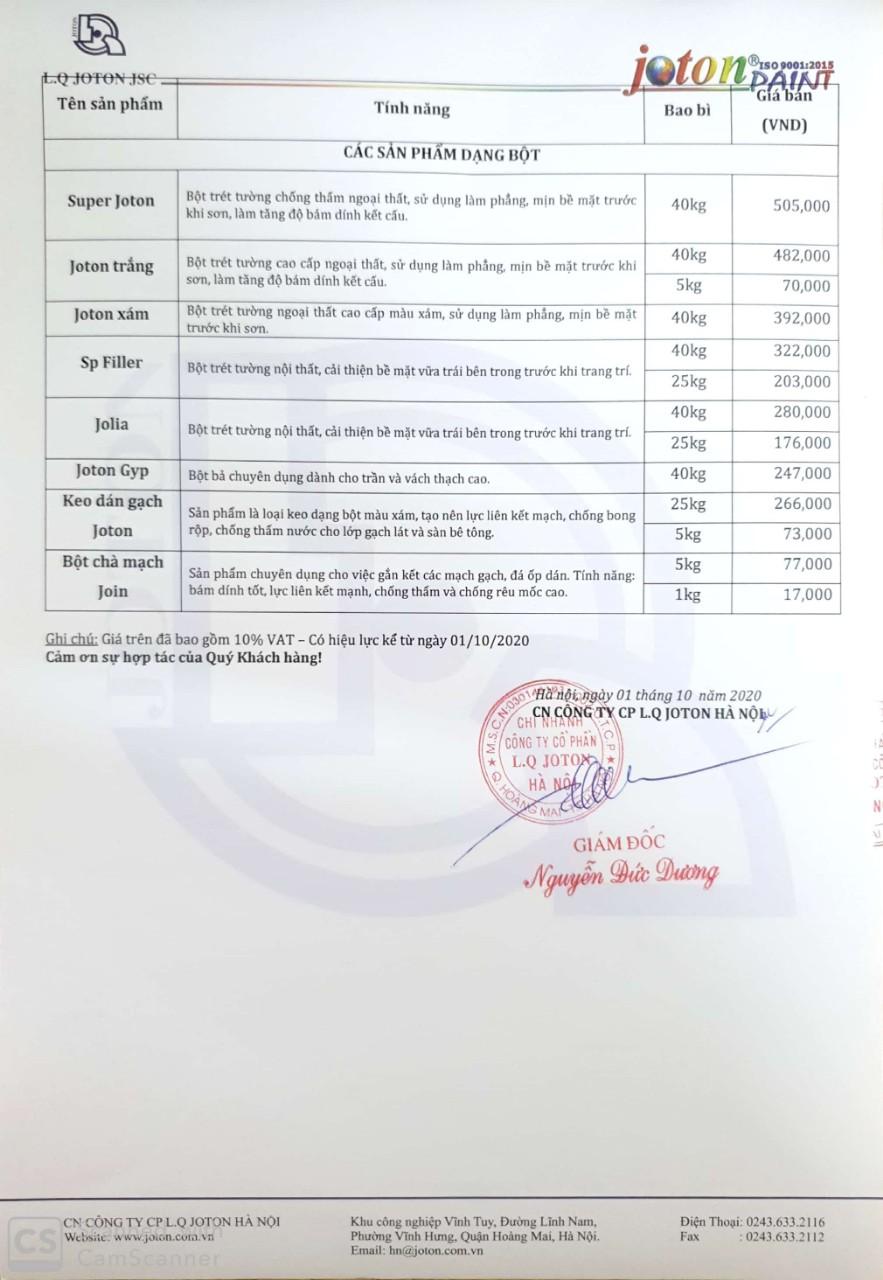 bang-gia-son-joton-10-2020-3