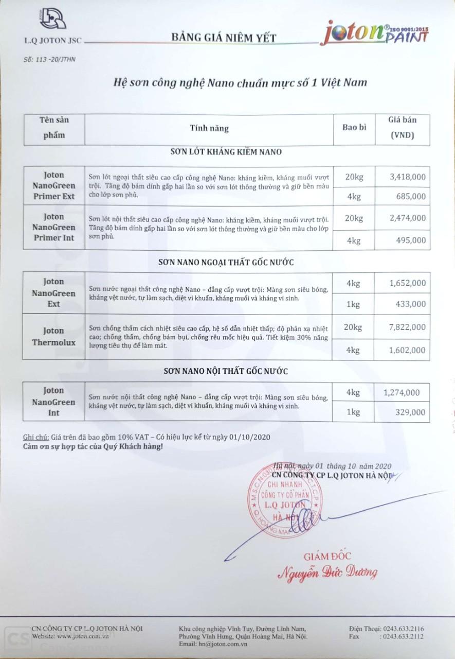 bang-gia-son-joton-10-2020-4