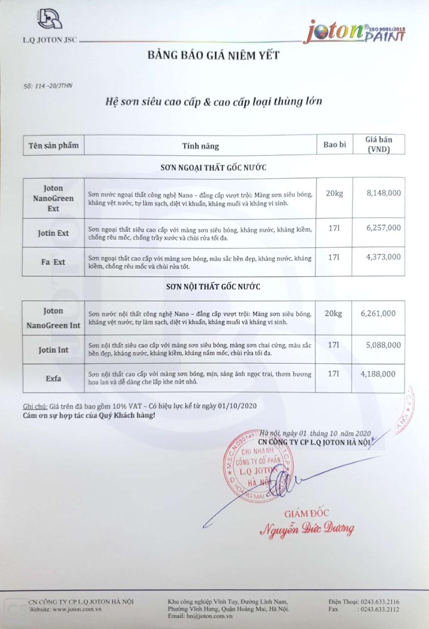 bang-gia-son-joton-10-2020-5
