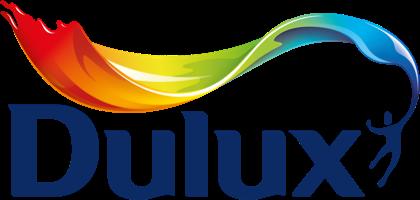 Thông tin sơn Dulux dành cho khách hàng