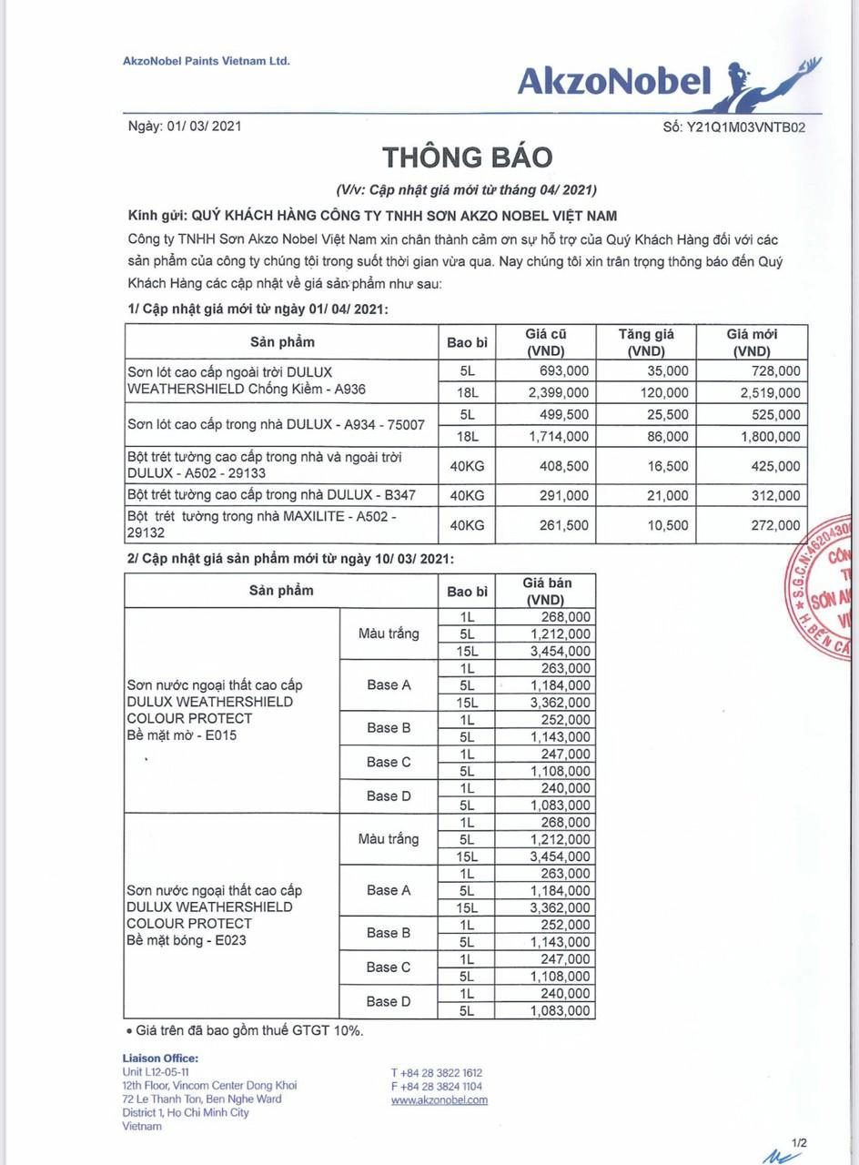 bang-gia-son-dulux-01042021-1