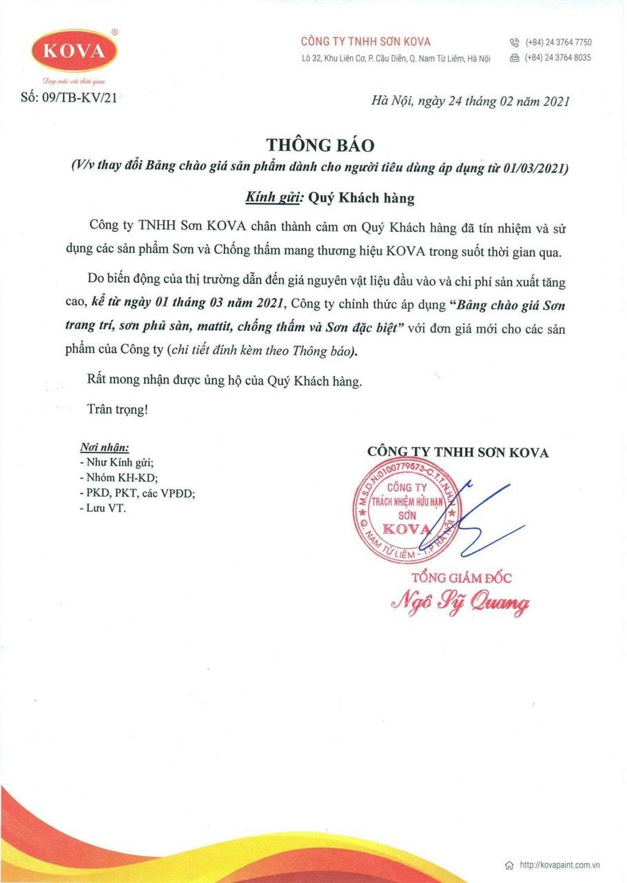 bang-gia-son-kova-01042021-2