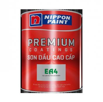Sơn Nippon EA4