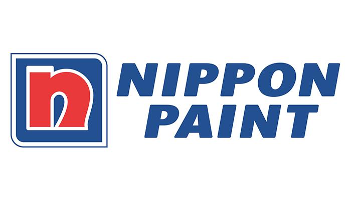 Báo giá phân phối sơn Nippon tháng 10 năm 2019