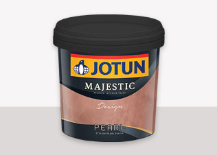 Sơn Jotun hiệu ứng ánh ngọc trai (1l)